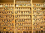 herbal-medicine-161x119